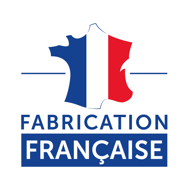 fabrication francaise literie saint pierre